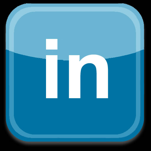 View Kristin Peturson-Laprise's LinkedIn profile